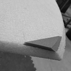 foam-grips