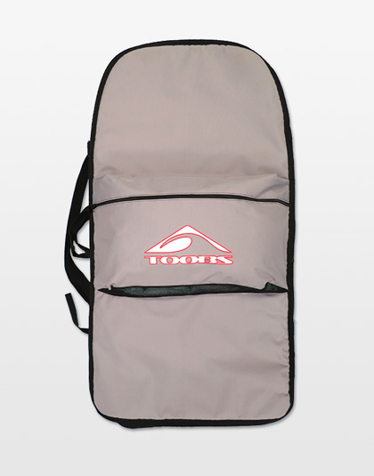 padded-board-bag-grey-front