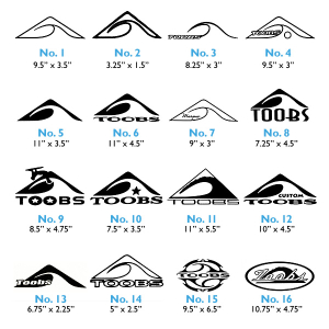 toobs-board-stamps-1
