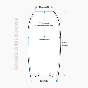 toobs-bodyboard-dimensions