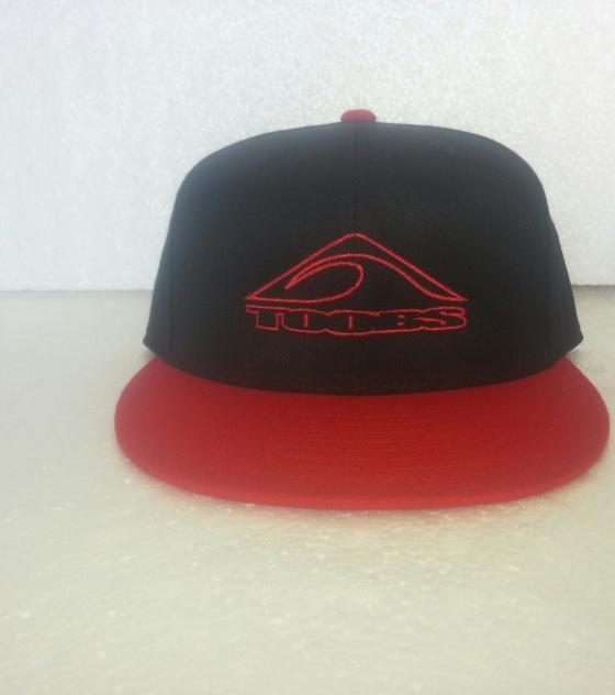 2b23f7625579b ... 210 Flexfit Hats  Flexfit 210 Fitted Flat Bill Hat