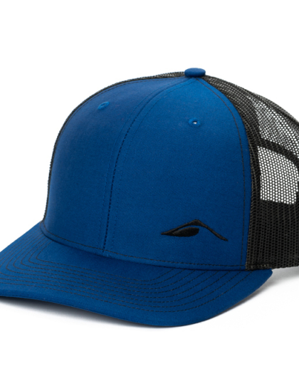Flexfit Trucker Hat | Toobs Bodyboards